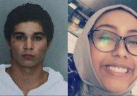 Убитую по дороге из мечети мусульманку не признали жертвой исламофобии