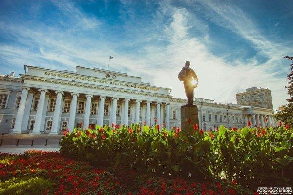МГУ стал единственным представителем Российской Федерации среди 100 наилучших институтов Европы