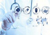 Татарстан и Китай подписали соглашение о сотрудничестве в сфере здравоохранения