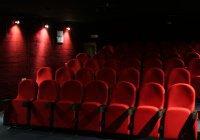 Дни киргизского кино пройдут в кинотеатре «Мир»