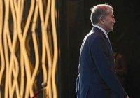 В Киргизии выберут нового президента