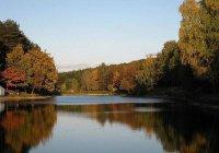 На озере Комсомольское в Казани состоится экологическая акция