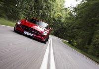 Стартовало строительство совместного завода КАМАЗа и Mercedes-Benz