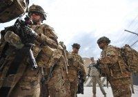 Иран пообещал доказать, что США помогают ИГИЛ