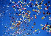 В Казани в честь Ураза-байрам пройдет детский праздник