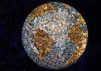 ООН: к 2050 году население Земли превысит 9,8 млрд человек