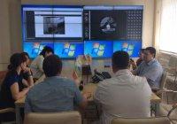Новую систему консультирования пациентов презентовали в РКБ