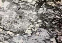 ЮНЕСКО: разрушение мечети ан-Нури в Мосуле - культурная и человеческая трагедия