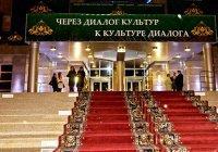 Стали известны первые имена гостей казанского фестиваля мусульманского кино