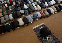 В Азербайджане сняли запрет на работу имамов, обучавшихся за рубежом