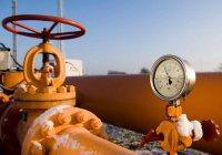 Трубопроводная ли война идет в Сирии? Часть 5