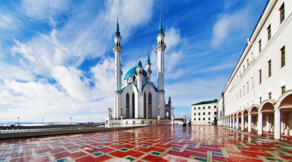 Минуллина: Инвестиции в Татарстан – самые выгодные вложения