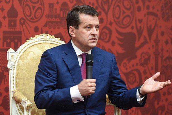 При этом лидирует градоначальник Казани с большим отрывом от ближайших преследователей