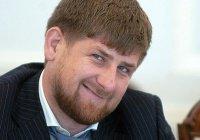 Кадыров вызвался помирить Роскомнадзор и Telegram
