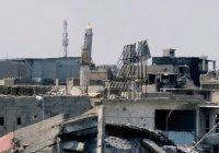 ИГИЛ контролирует менее 1% исторической части Мосула