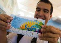 В Татарстане попросят сделать билеты на ЧМ-2018 более бюджетными