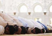 Сколько раз в Коране упоминается слово «намаз»?