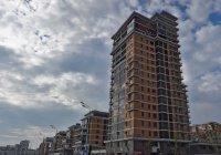Казань замыкает топ-10 самых дорогих городов по цене жилья