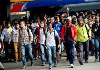 Министр обороны Австрии: на Балканах идет «медленная исламизация»
