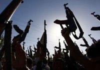 ИГИЛ ввело на захваченных территориях собственную валюту