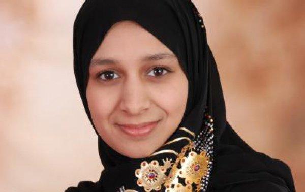 Тасним Назир