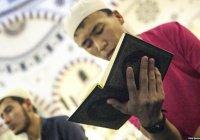 В Киргизии имамов обязали получать светское образование