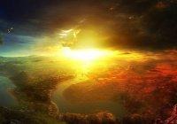Восьми категориям людей Всевышний не позволит войти в Рай