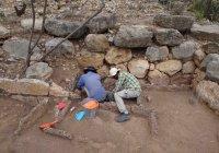 Археологи нашли в Эфиопии «город великанов»