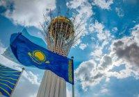 Назарбаев утвердил концепцию госполитики Казахстана в религиозной сфере