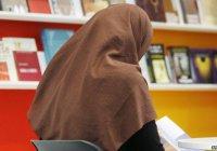 Власти Берлина заплатят крупный штраф за отказ принять на работу мусульманку