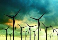 В энергию ветра в Татарстане вложат 10 млрд рублей