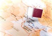 Эксперты: финансовой системе Катара грозит «обвал»