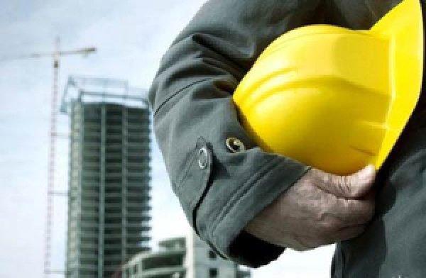 Можно ли требовать с работодателя возместить ущерб, причиненный здоровью?