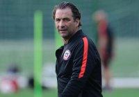 Тренер сборной Чили: Обязательно приезжайте в Казань!