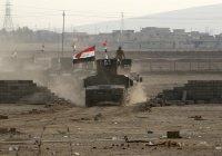 Власти Ирака: Мосул полностью освобожден от ИГИЛ