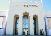 В Болгарской исламской академии расскажут об организации учебного процесса