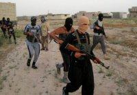 Эксперты сказали, сколько осталось существовать ИГИЛ