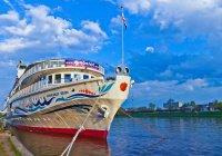 Чистополь установил туристический рекорд