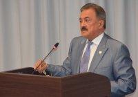 Камиль Исхаков: Болгар объединил в благом деле всю республику
