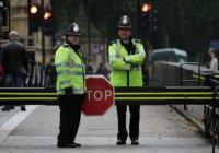 В лондонском аэропорту задержали девушку, готовившую теракт