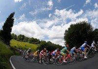 В Челнах состоится чемпионат Татарстана по велогонкам