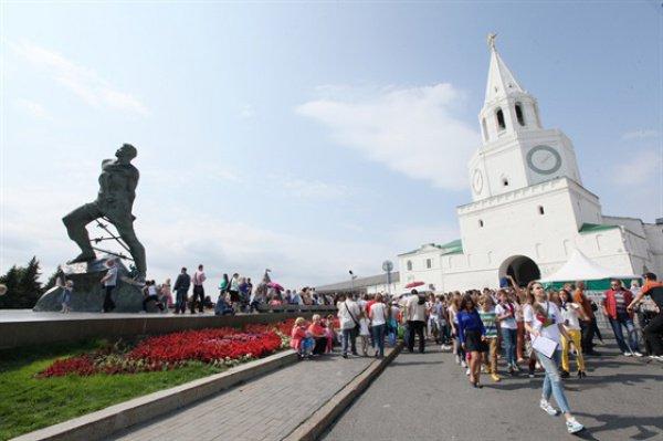 Валерий Радаев занял седьмое место врейтинге глав регионов поразвитию конкуренции