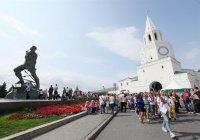 Татарстан лидирует в рейтинге содействия развитию конкуренции