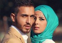 Обязан ли мужчина хорошо выглядеть для своей жены?