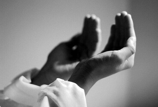 Салават - восхваление Пророка Аллаха (мир ему)
