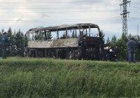 Семьям жертв аварии в Заинске выплатят по 1 млн рублей