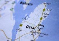 Арабские страны оставили Катару на выполнение ультиматума 2 дня