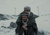 Казахстан представит на фестивале мусульманского кино в Казани 2 фильма