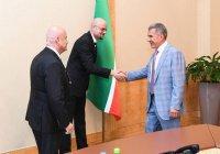 3 площадки под ветропарки определили в Татарстане