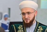 Запрещенные в исламе пути заработка - новая статья муфтия Татарстана